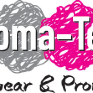 Rikoma-Team Logo
